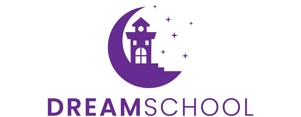 deram school dream interpertation