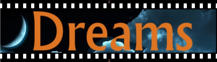 Books Dreams Recommended Jm Debord Dream Interpretation Analysis