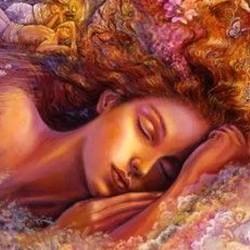Pregnancy dreams: Analyze & interpret dreams about being ...